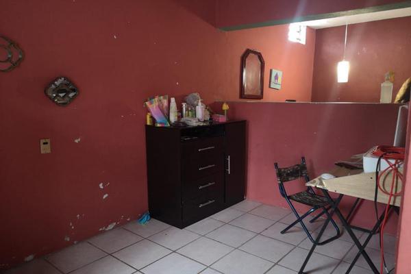 Foto de casa en venta en chapulín 1447, gustavo vázquez montes, colima, colima, 9117874 No. 15