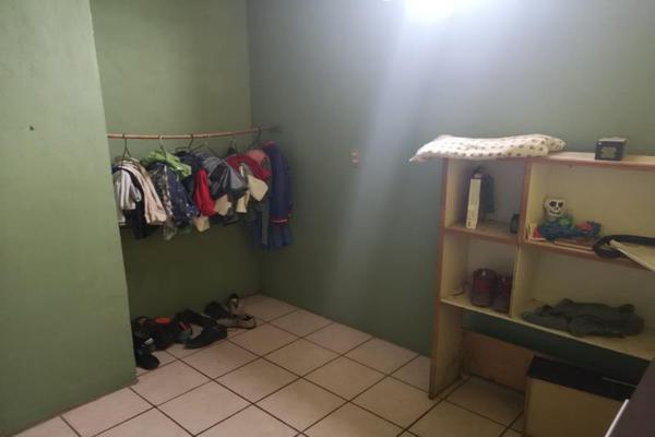 Foto de casa en venta en chapulín 1447, gustavo vázquez montes, colima, colima, 9117874 No. 16