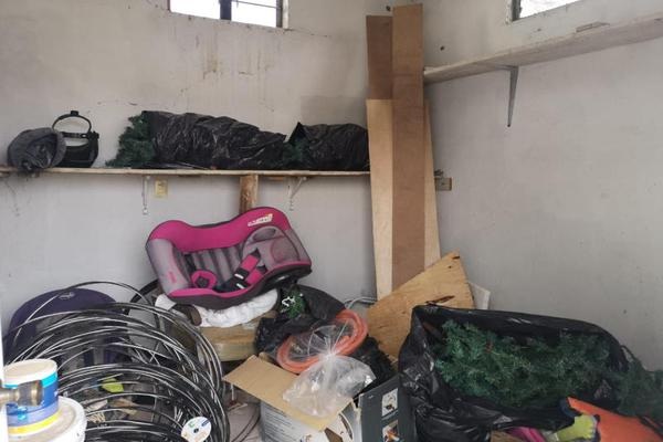 Foto de casa en venta en chapulín 1447, gustavo vázquez montes, colima, colima, 9117874 No. 19