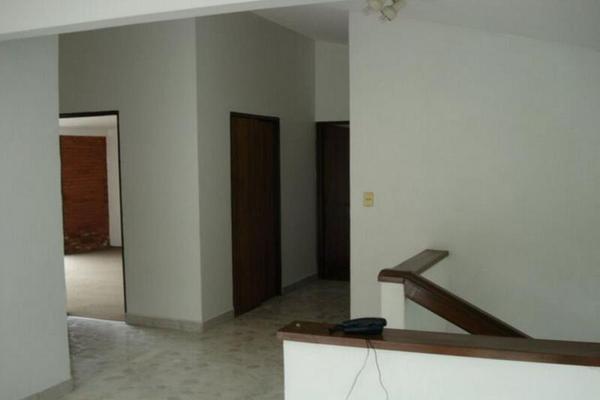 Foto de casa en renta en chapultepec 1, chapultepec, cuernavaca, morelos, 0 No. 03