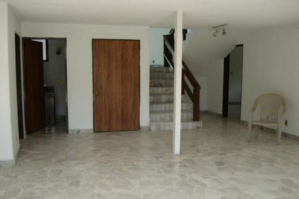 Foto de casa en renta en chapultepec 1, chapultepec, cuernavaca, morelos, 0 No. 05