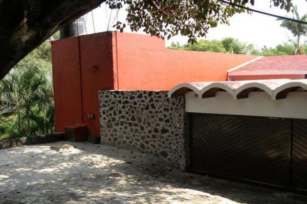 Foto de casa en renta en chapultepec 1, chapultepec, cuernavaca, morelos, 0 No. 10