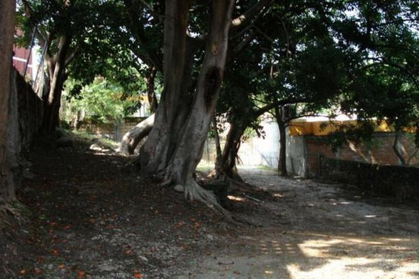 Foto de casa en renta en chapultepec 1, chapultepec, cuernavaca, morelos, 0 No. 12