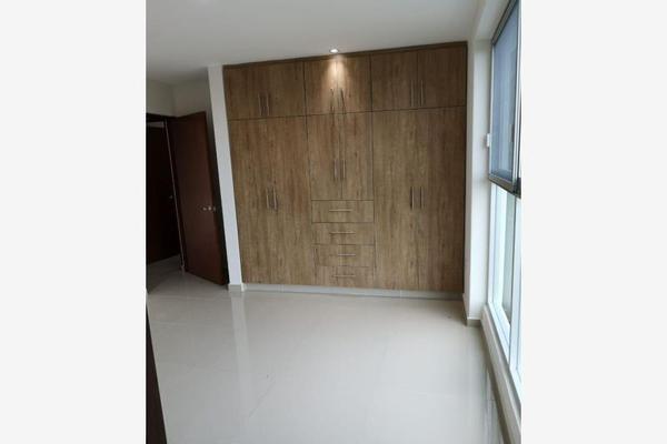 Foto de departamento en renta en chapultepec 12, chapultepec, cuernavaca, morelos, 0 No. 02