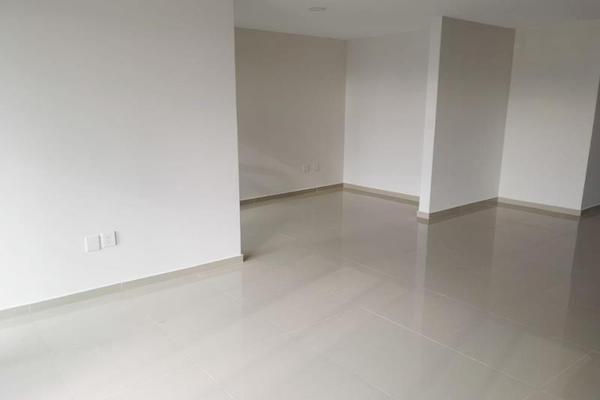 Foto de departamento en renta en chapultepec 12, chapultepec, cuernavaca, morelos, 0 No. 04