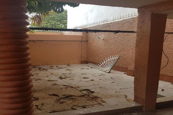 Foto de casa en venta en chapultepec 1234, chapultepec, culiacán, sinaloa, 0 No. 03