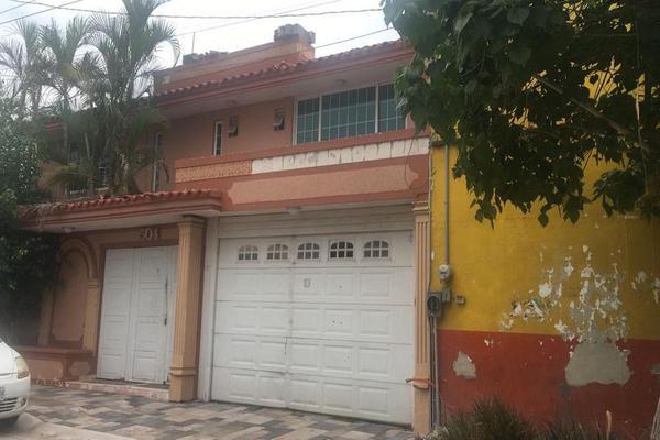 Foto de casa en venta en chapultepec 1234, chapultepec, culiacán, sinaloa, 0 No. 05