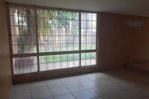 Foto de casa en venta en chapultepec 1234, chapultepec, culiacán, sinaloa, 0 No. 07