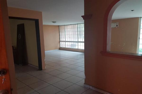 Foto de casa en venta en chapultepec 1234, chapultepec, culiacán, sinaloa, 0 No. 09