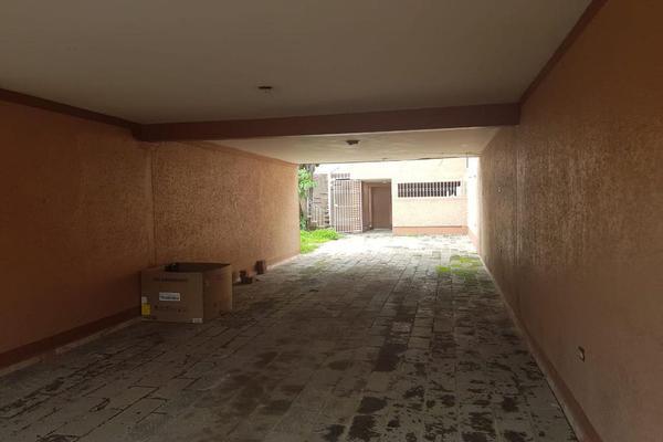 Foto de casa en venta en chapultepec 1234, chapultepec, culiacán, sinaloa, 0 No. 10
