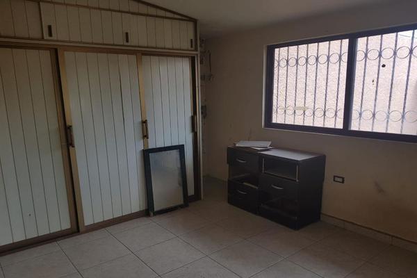 Foto de casa en venta en chapultepec 1234, chapultepec, culiacán, sinaloa, 0 No. 12