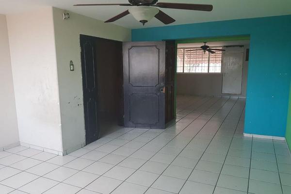 Foto de casa en venta en chapultepec 1234, chapultepec, culiacán, sinaloa, 0 No. 13