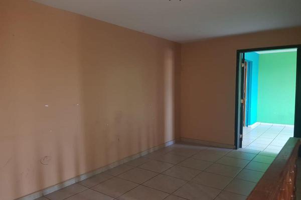 Foto de casa en venta en chapultepec 1234, chapultepec, culiacán, sinaloa, 0 No. 14