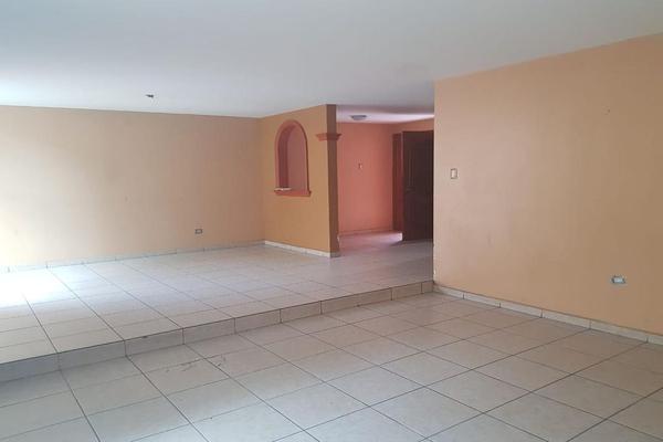 Foto de casa en venta en chapultepec 1234, chapultepec, culiacán, sinaloa, 0 No. 15
