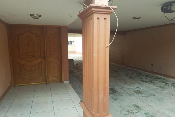 Foto de casa en venta en chapultepec 1234, chapultepec, culiacán, sinaloa, 0 No. 17
