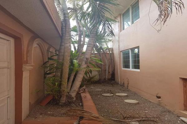 Foto de casa en venta en chapultepec 1234, chapultepec, culiacán, sinaloa, 0 No. 19