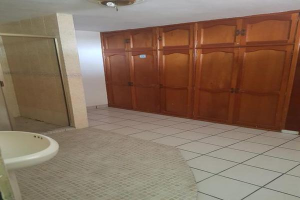 Foto de casa en venta en chapultepec 1234, chapultepec, culiacán, sinaloa, 0 No. 20