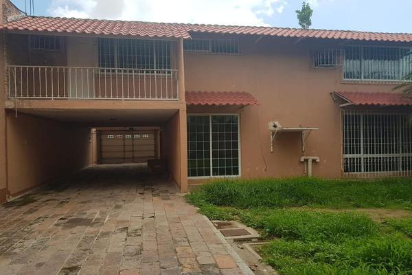 Foto de casa en venta en chapultepec 1234, chapultepec, culiacán, sinaloa, 0 No. 21