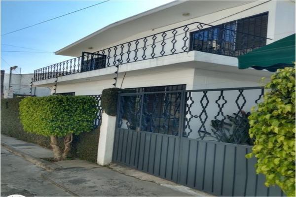 Foto de casa en venta en chapultepec 15, cuernavaca centro, cuernavaca, morelos, 0 No. 03