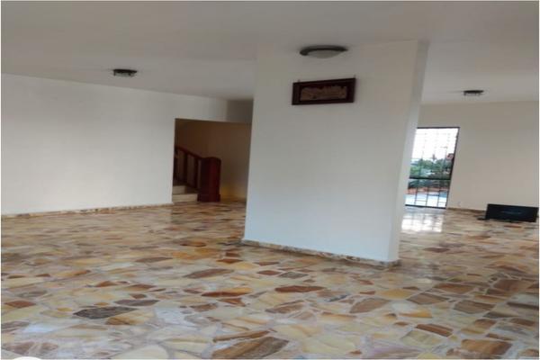 Foto de casa en venta en chapultepec 15, cuernavaca centro, cuernavaca, morelos, 0 No. 04