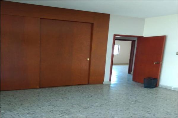 Foto de casa en venta en chapultepec 15, cuernavaca centro, cuernavaca, morelos, 0 No. 06