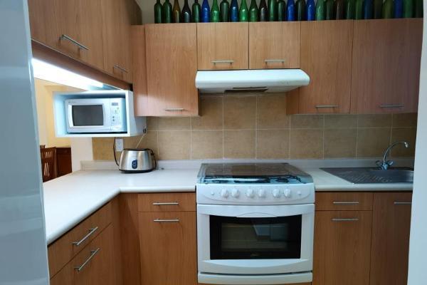 Foto de departamento en renta en chapultepec 512, roma norte, cuauhtémoc, df / cdmx, 0 No. 06