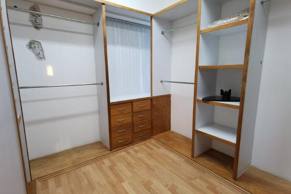 Foto de departamento en renta en chapultepec 512, roma norte, cuauhtémoc, df / cdmx, 0 No. 11