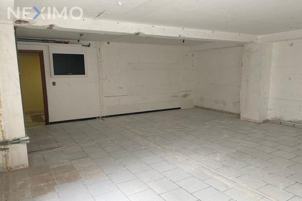 Foto de oficina en venta en chapultepec 87, las quintas, cuernavaca, morelos, 17522850 No. 03