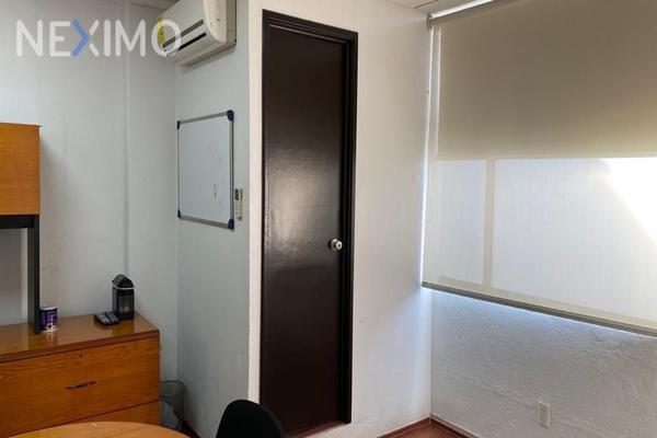 Foto de oficina en venta en chapultepec 87, las quintas, cuernavaca, morelos, 17522850 No. 06