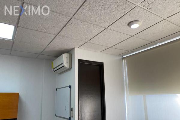 Foto de oficina en venta en chapultepec 87, las quintas, cuernavaca, morelos, 17522850 No. 07