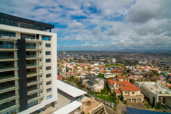 Foto de departamento en venta en  , chapultepec 9a sección, tijuana, baja california, 12812927 No. 31