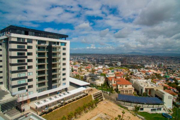 Foto de departamento en venta en  , chapultepec 9a sección, tijuana, baja california, 12812927 No. 32