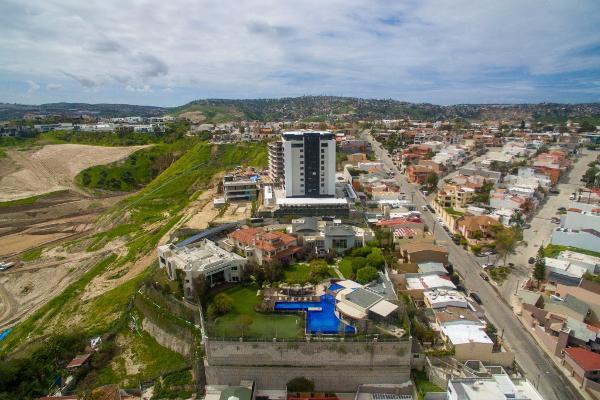 Foto de departamento en venta en  , chapultepec 9a sección, tijuana, baja california, 12812927 No. 35