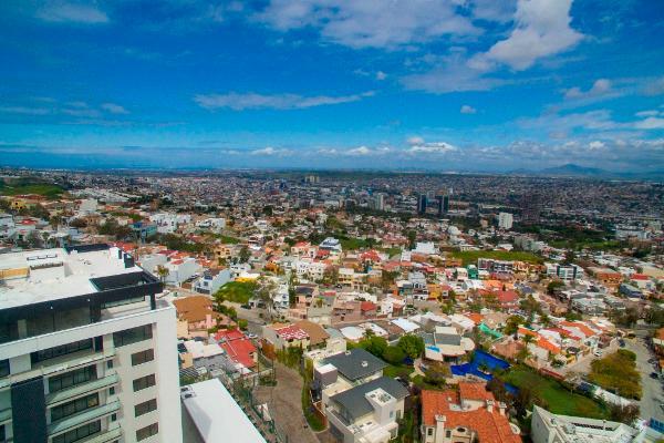 Foto de departamento en venta en  , chapultepec 9a sección, tijuana, baja california, 12812927 No. 36