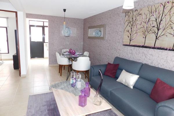 Foto de casa en venta en chapultepec , central, soledad de graciano s?nchez, san luis potos?, 5670941 No. 02