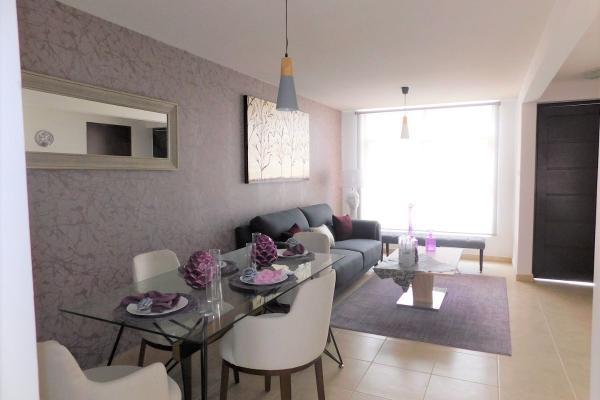 Foto de casa en venta en chapultepec , central, soledad de graciano s?nchez, san luis potos?, 5670941 No. 03