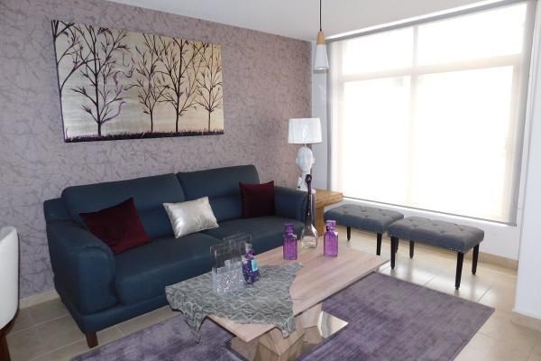 Foto de casa en venta en chapultepec , central, soledad de graciano s?nchez, san luis potos?, 5670941 No. 05