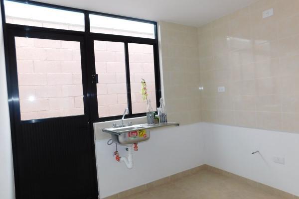 Foto de casa en venta en chapultepec , central, soledad de graciano s?nchez, san luis potos?, 5670941 No. 06
