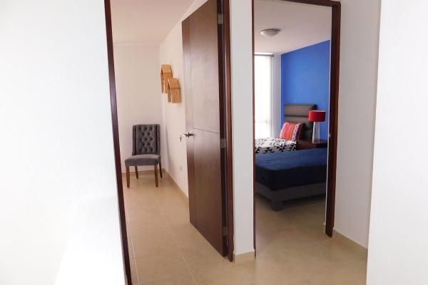 Foto de casa en venta en chapultepec , central, soledad de graciano s?nchez, san luis potos?, 5670941 No. 09