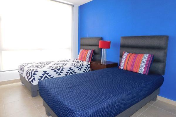 Foto de casa en venta en chapultepec , central, soledad de graciano s?nchez, san luis potos?, 5670941 No. 10