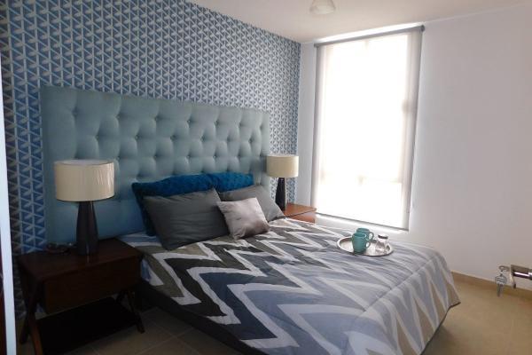 Foto de casa en venta en chapultepec , central, soledad de graciano s?nchez, san luis potos?, 5670941 No. 11