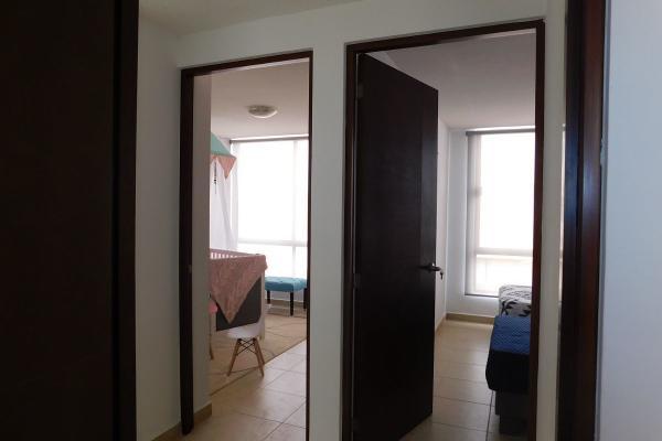 Foto de casa en venta en chapultepec , central, soledad de graciano s?nchez, san luis potos?, 5670941 No. 12