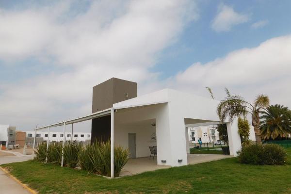 Foto de casa en venta en chapultepec , central, soledad de graciano s?nchez, san luis potos?, 5670941 No. 16