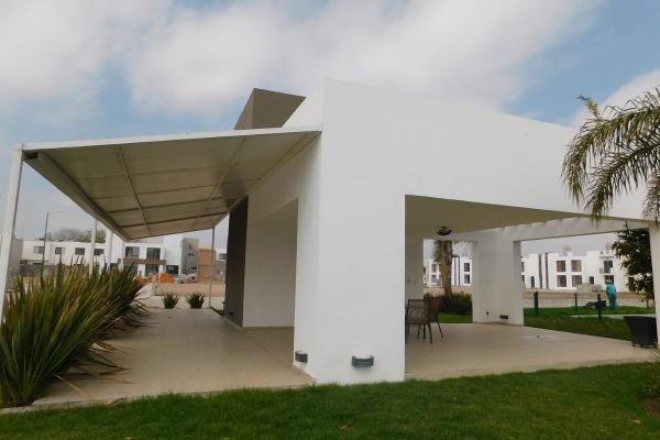 Foto de casa en venta en chapultepec , central, soledad de graciano sánchez, san luis potosí, 5670941 No. 17