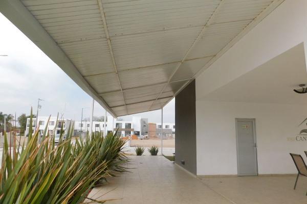 Foto de casa en venta en chapultepec , central, soledad de graciano s?nchez, san luis potos?, 5670941 No. 18