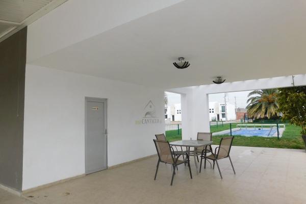 Foto de casa en venta en chapultepec , central, soledad de graciano s?nchez, san luis potos?, 5670941 No. 19