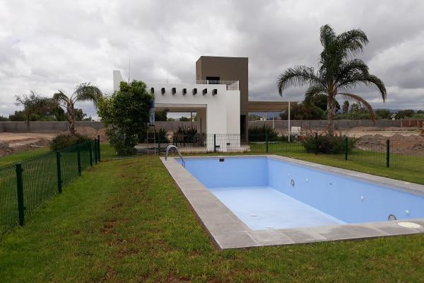 Foto de casa en venta en chapultepec , central, soledad de graciano s?nchez, san luis potos?, 5670941 No. 20