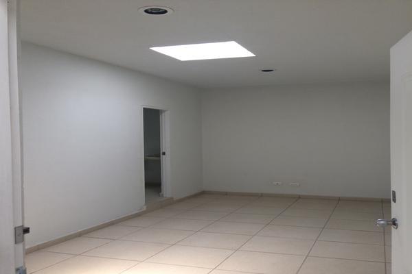 Foto de oficina en renta en  , chapultepec, cuernavaca, morelos, 10646244 No. 06
