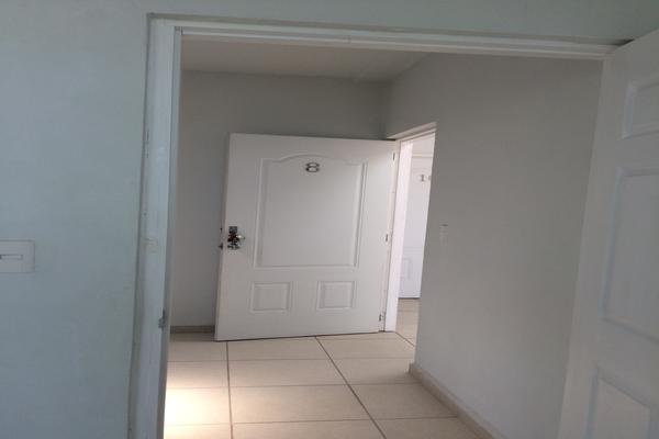 Foto de oficina en renta en  , chapultepec, cuernavaca, morelos, 10646268 No. 02