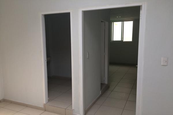Foto de oficina en renta en  , chapultepec, cuernavaca, morelos, 10646268 No. 03